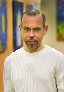 Жан Шоломицкий - Специалист по мануальной терапии, остеопат.