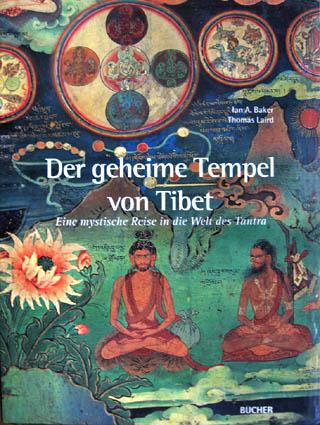 german milfs tantra tempel massasje oslo
